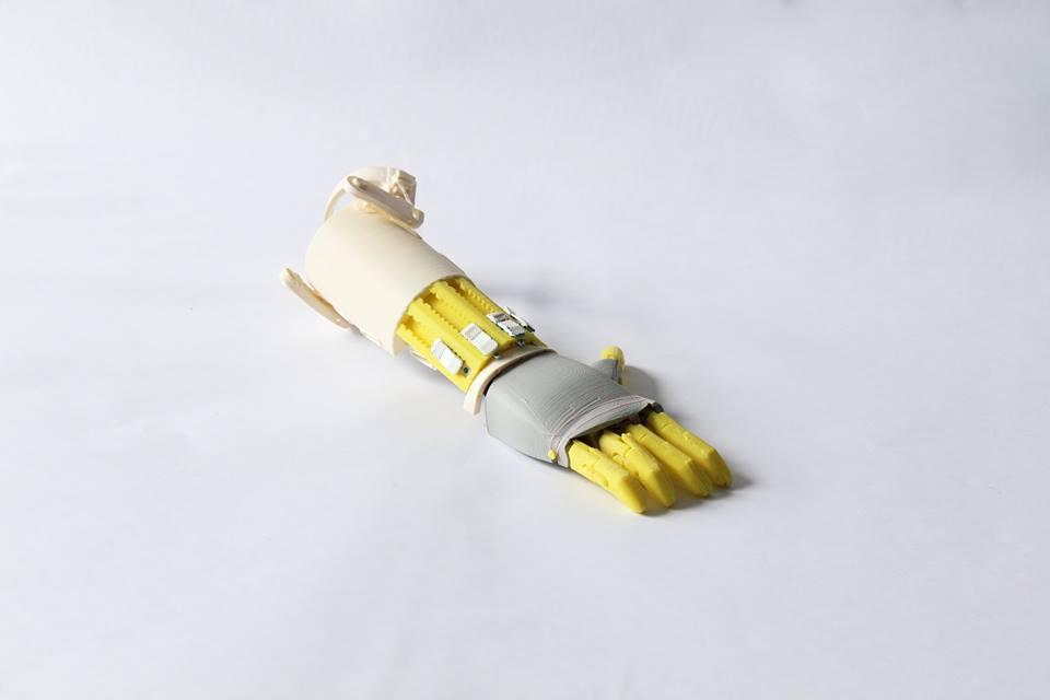 TOBB Robotel Tasarımları
