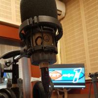 TRT Engelsiz Sesler'de Robotel